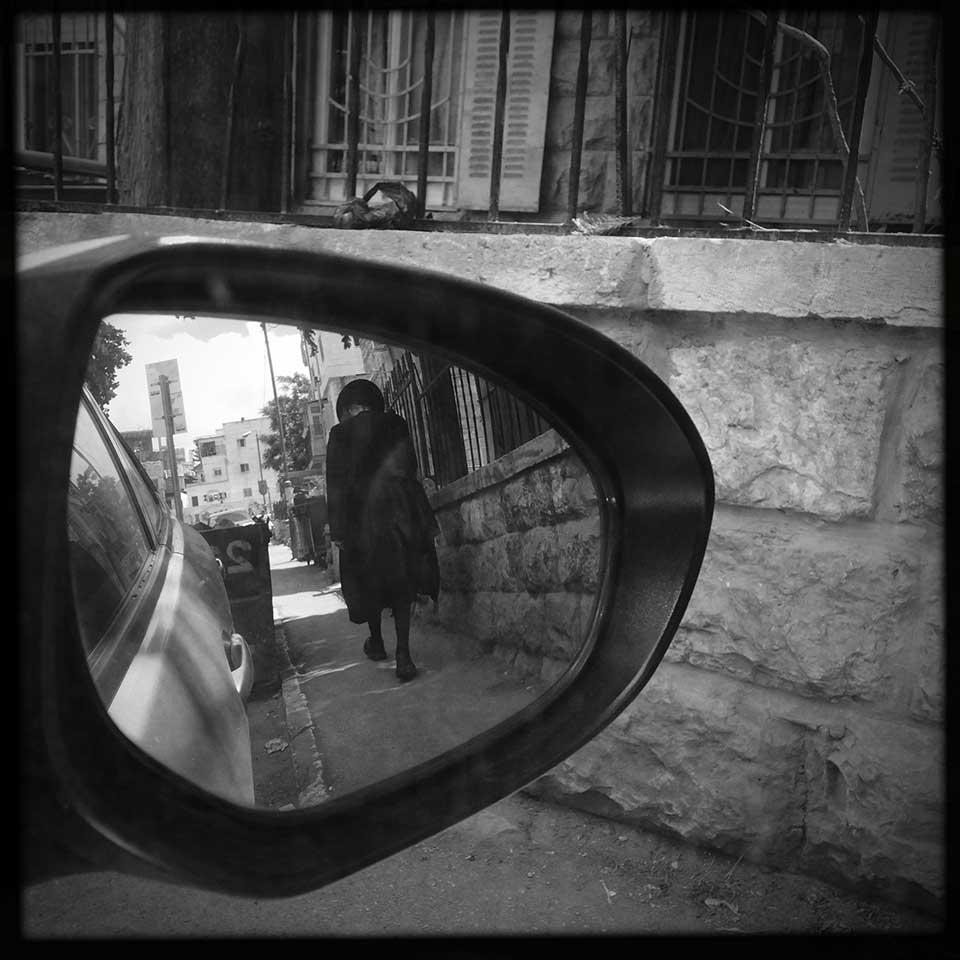 Eitan-Shavit-Jerusalem-12
