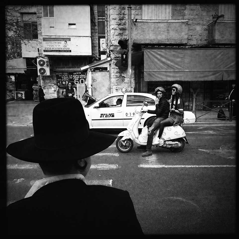 Eitan-Shavit-Jerusalem-15