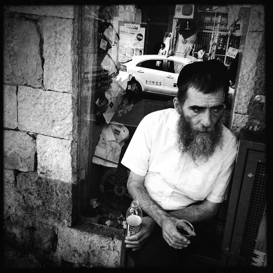 Eitan-Shavit-Jerusalem-17