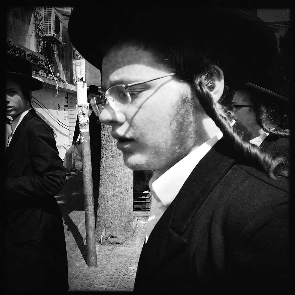 Eitan-Shavit-Jerusalem-20