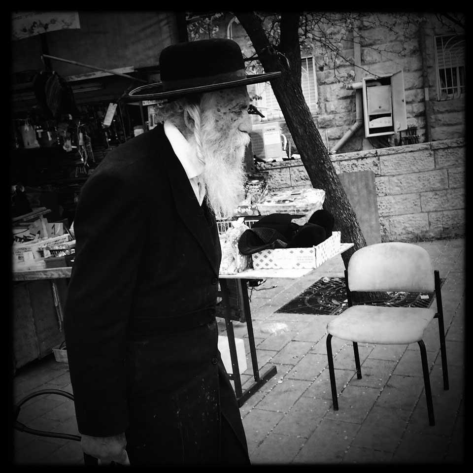 Eitan-Shavit-Jerusalem-21