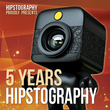 5-Years-Hipstography-SQUARE-00