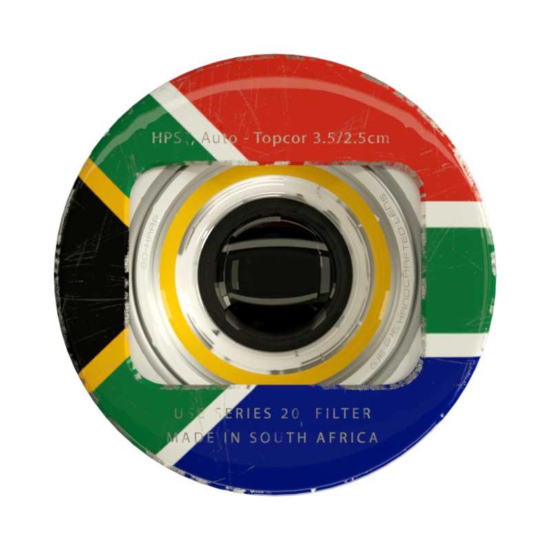 Capetown-HipstaPak-lens