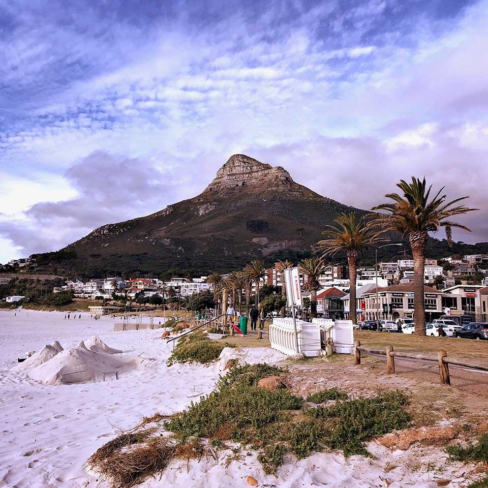 Capetown-HipstaPak-sample-03
