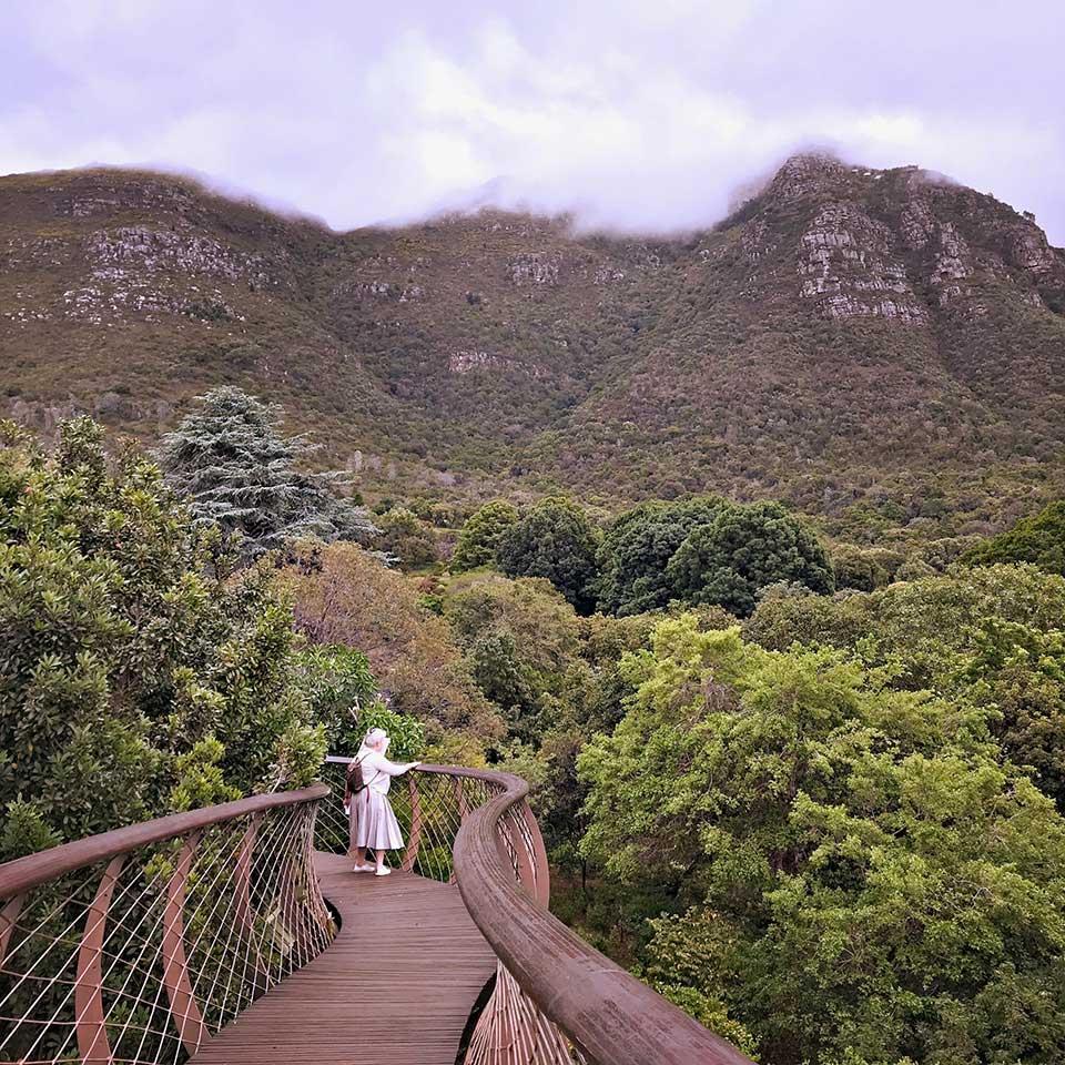 Capetown-HipstaPak-sample-07