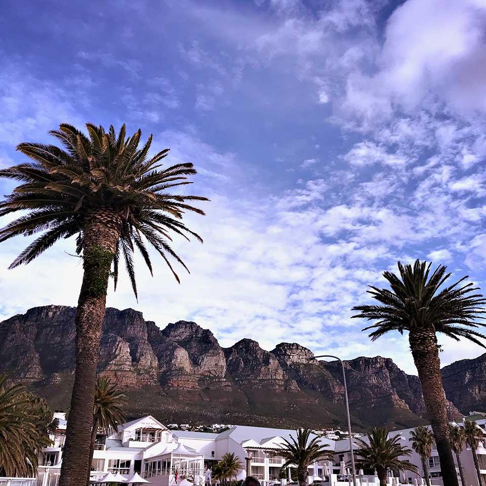 Capetown-HipstaPak-sample-08