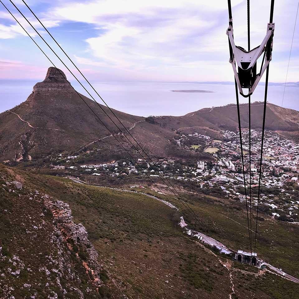 Capetown-HipstaPak-sample-09