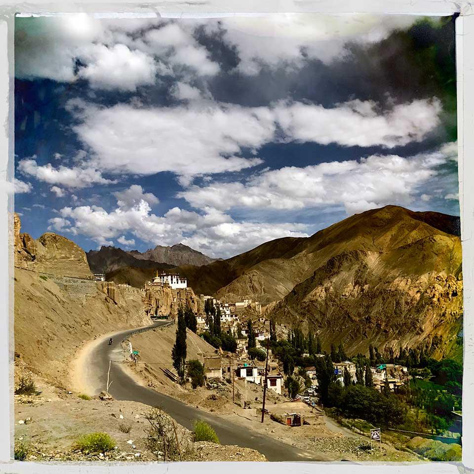 Dorota-Skowronska-Ladakh-01