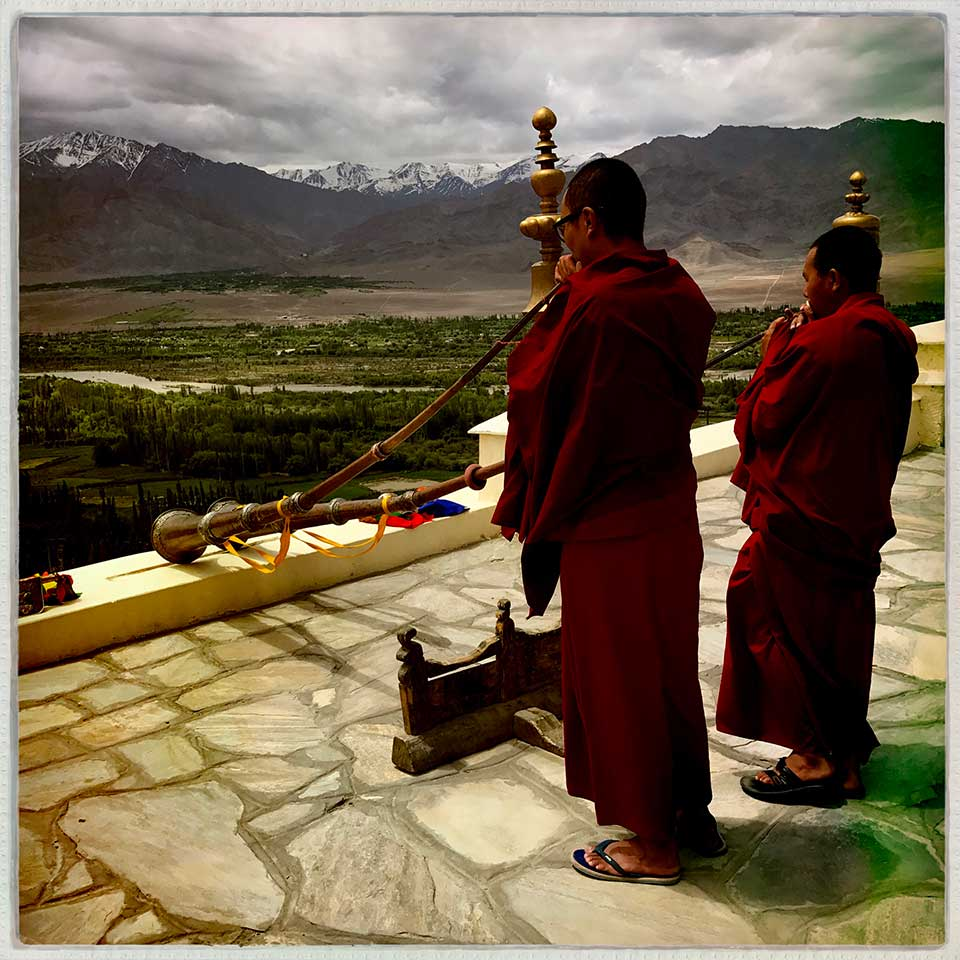 Dorota-Skowronska-Ladakh-03