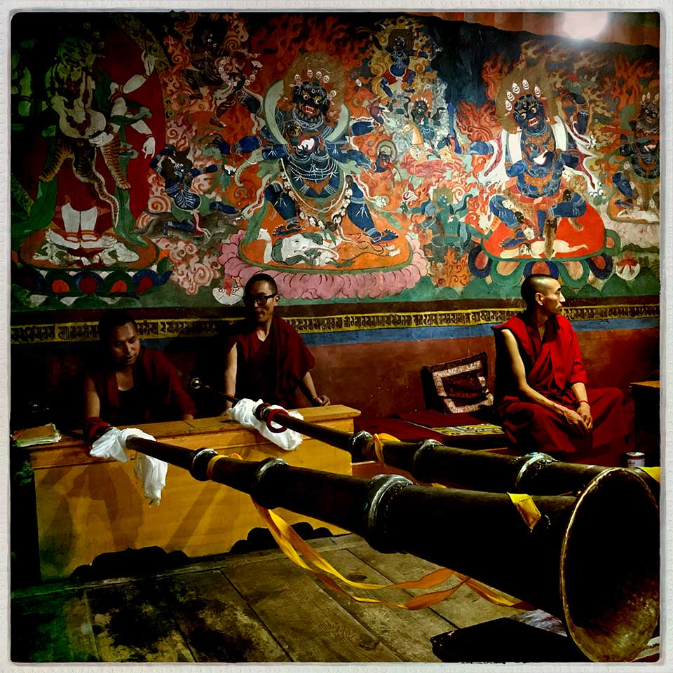 Dorota-Skowronska-Ladakh-09