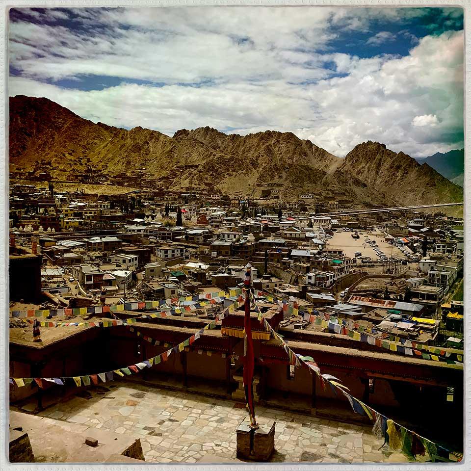 Dorota-Skowronska-Ladakh-13