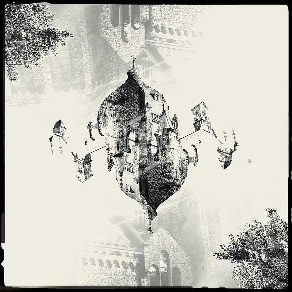 Ger-van-den-Elzen-Beyond-Believe-02