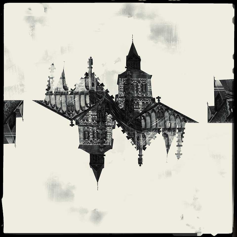 Ger-van-den-Elzen-Beyond-Believe-06