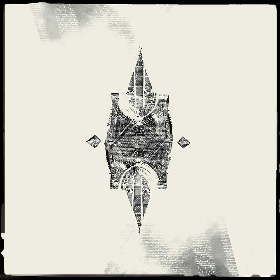 Ger-van-den-Elzen-Beyond-Believe-10