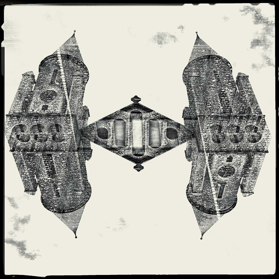 Ger-van-den-Elzen-Beyond-Believe-13