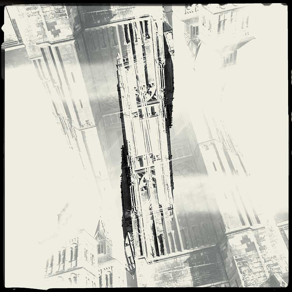 Ger-van-den-Elzen-Beyond-Believe-14