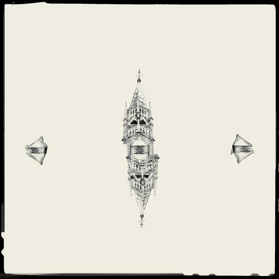 Ger-van-den-Elzen-Beyond-Believe-15