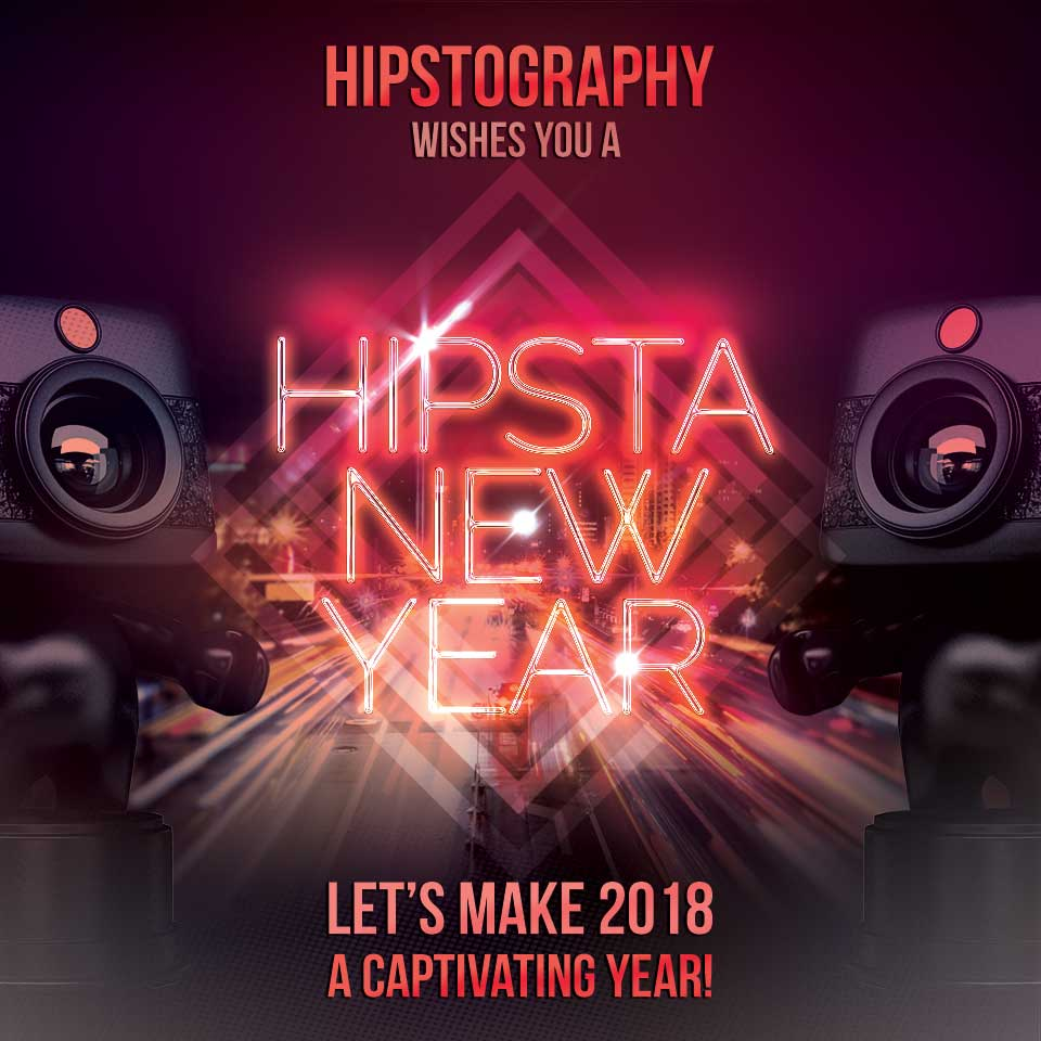 Hipsta-New-Year-2018