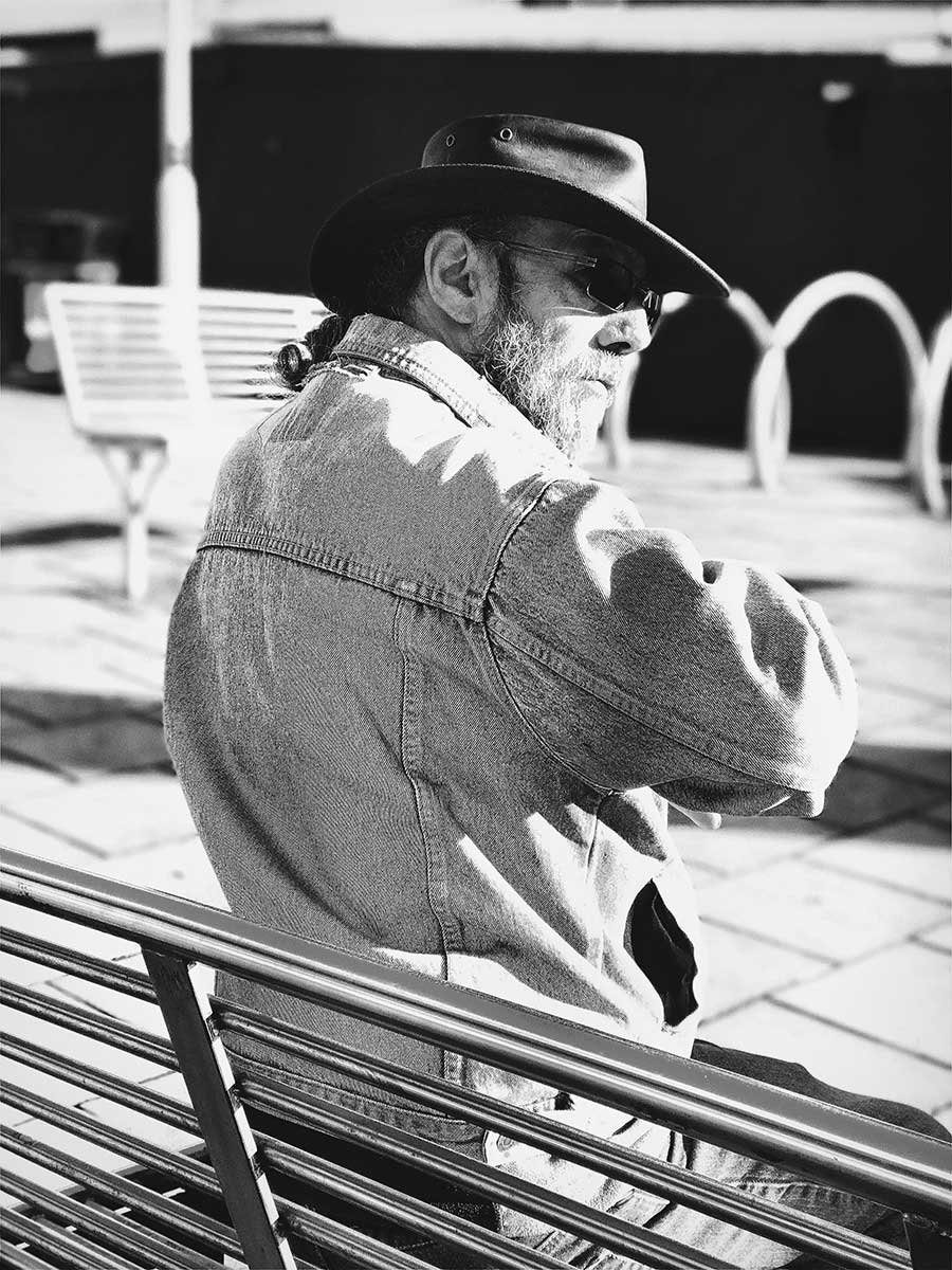 Joe-Morrissey-365-2017-01