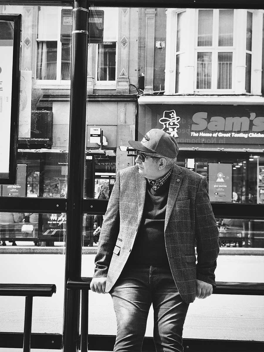 Joe-Morrissey-365-2017-09