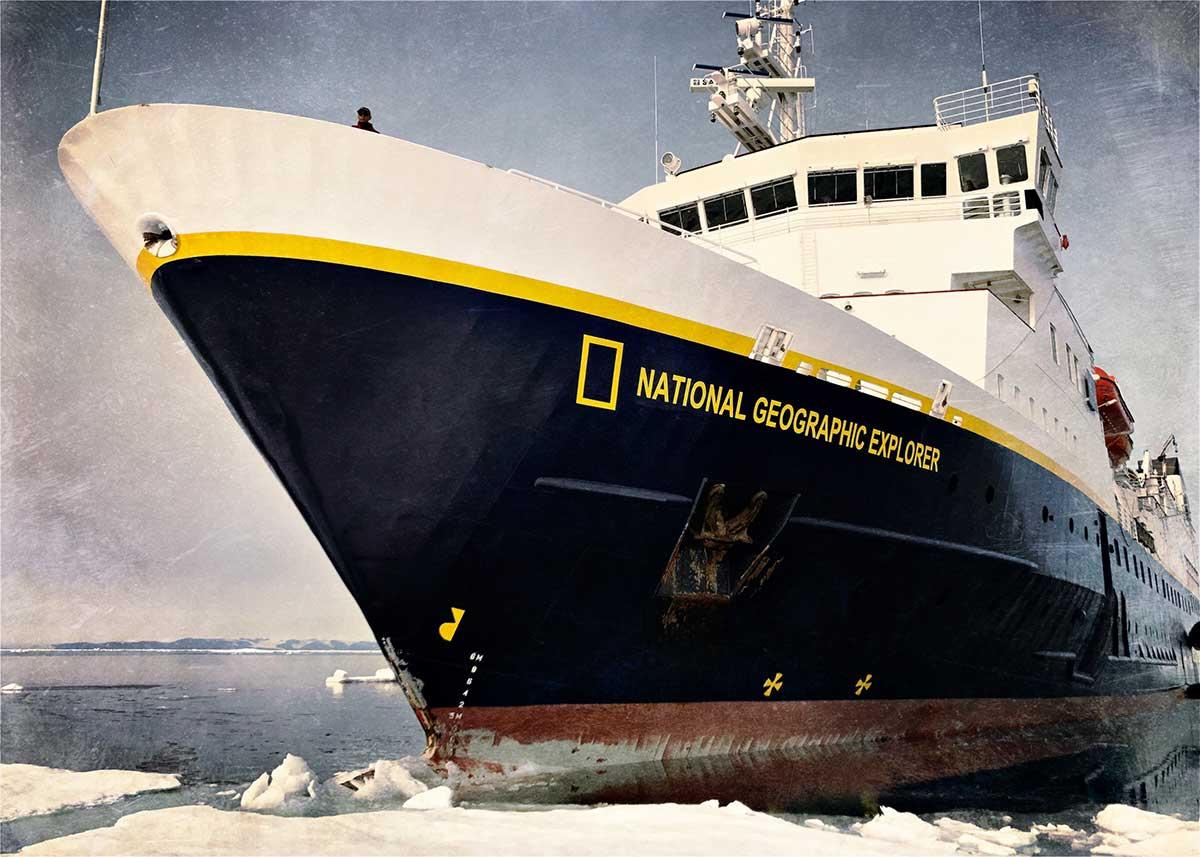 Lydia-Cassatt-Arctic-01