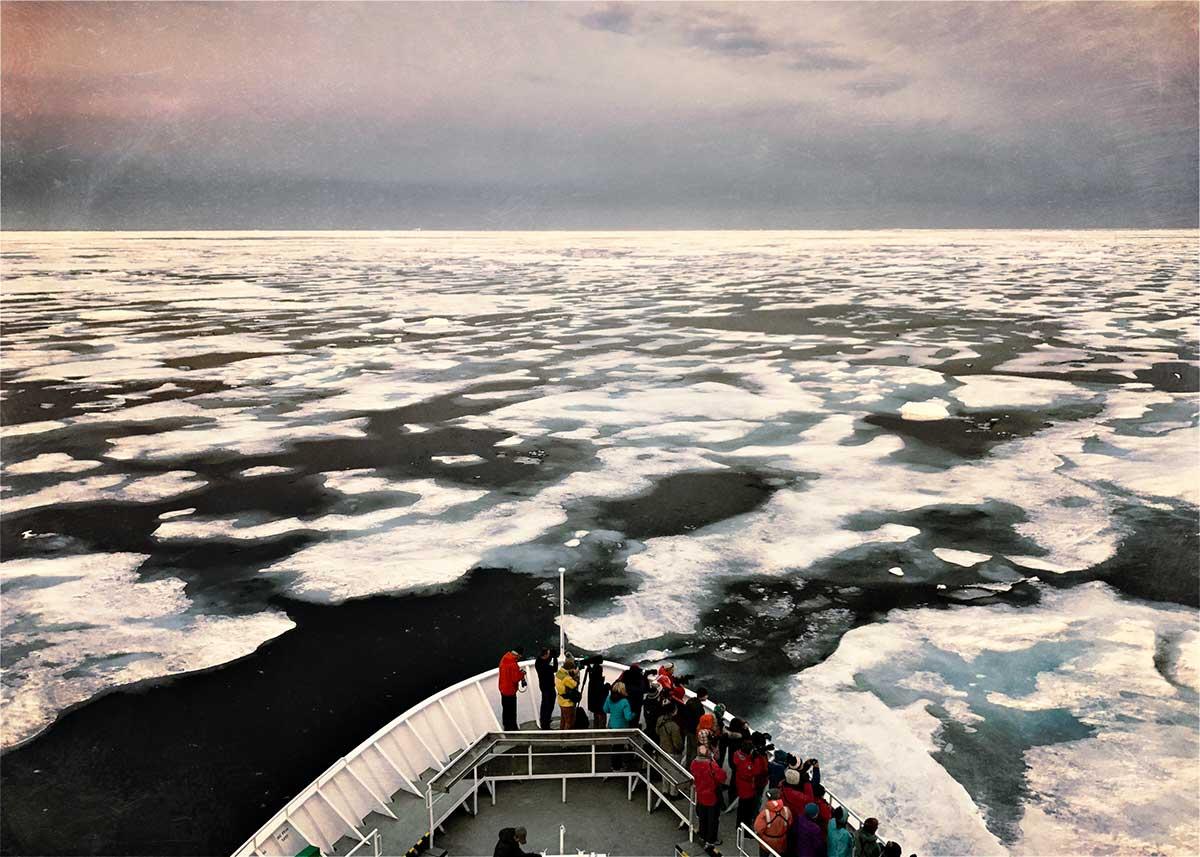 Lydia-Cassatt-Arctic-02