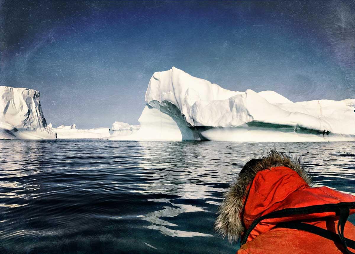 Lydia-Cassatt-Arctic-05
