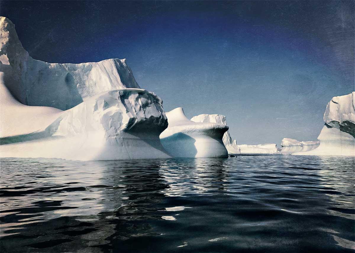 Lydia-Cassatt-Arctic-06
