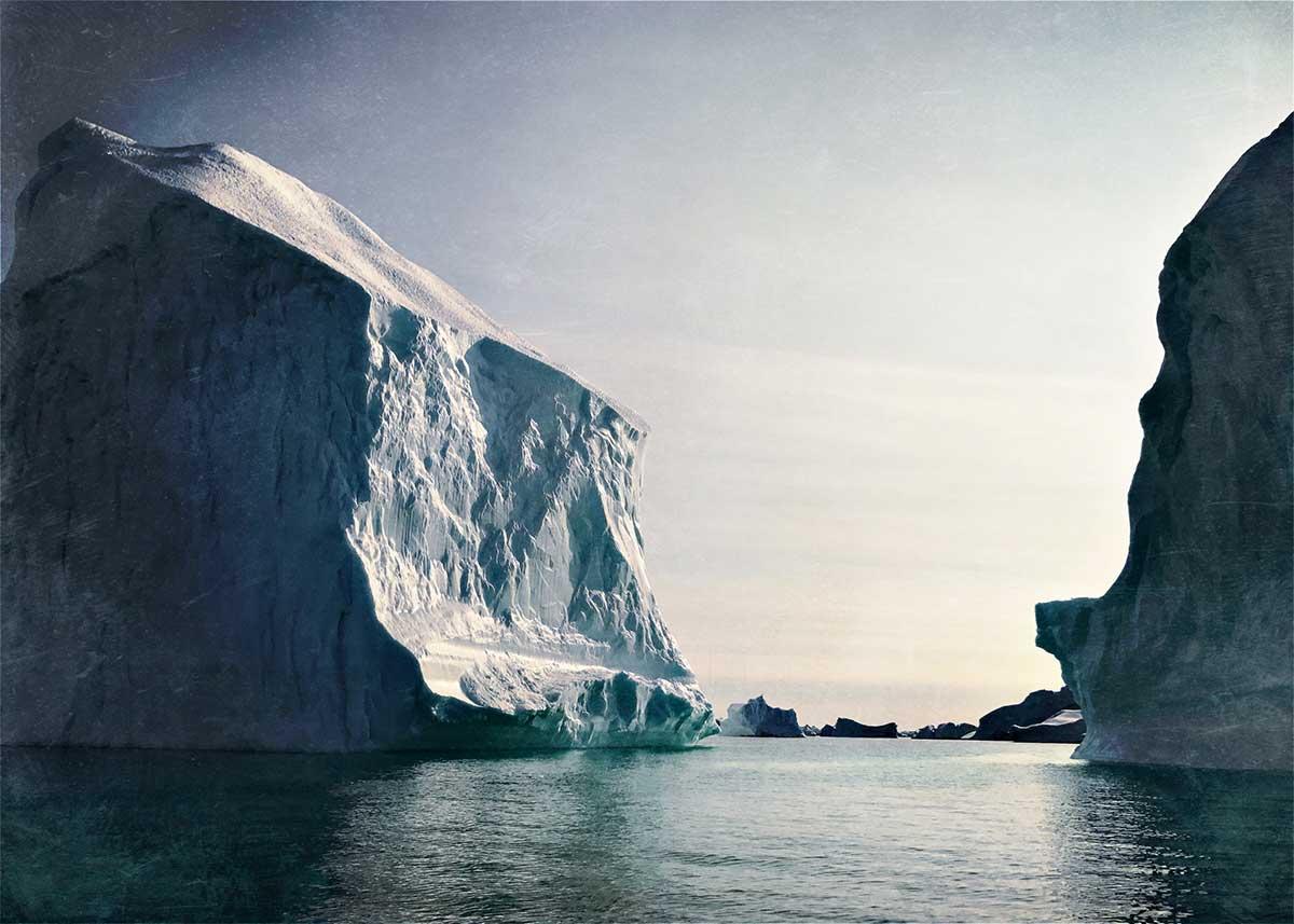 Lydia-Cassatt-Arctic-08