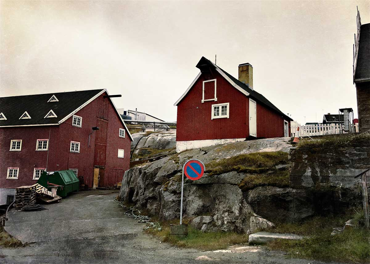 Lydia-Cassatt-Arctic-13