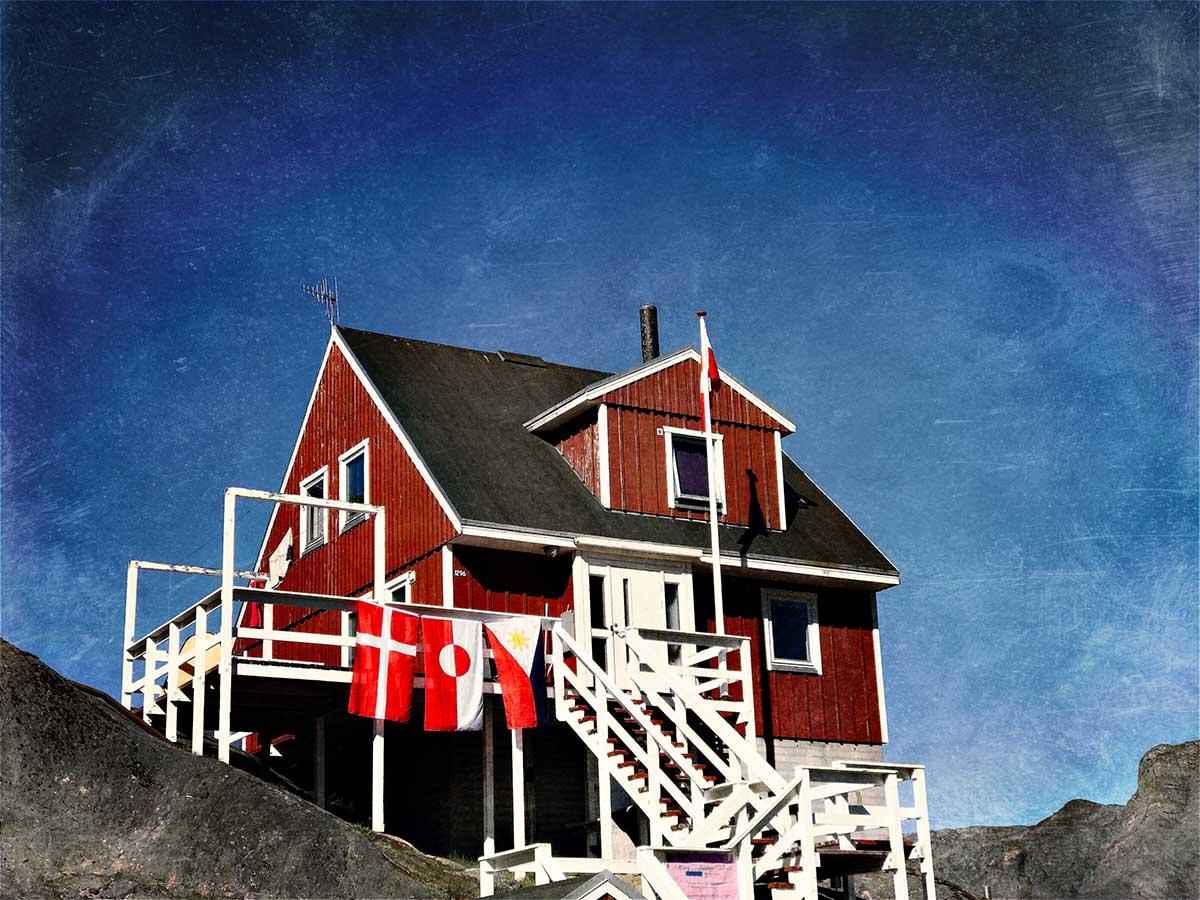 Lydia-Cassatt-Arctic-15
