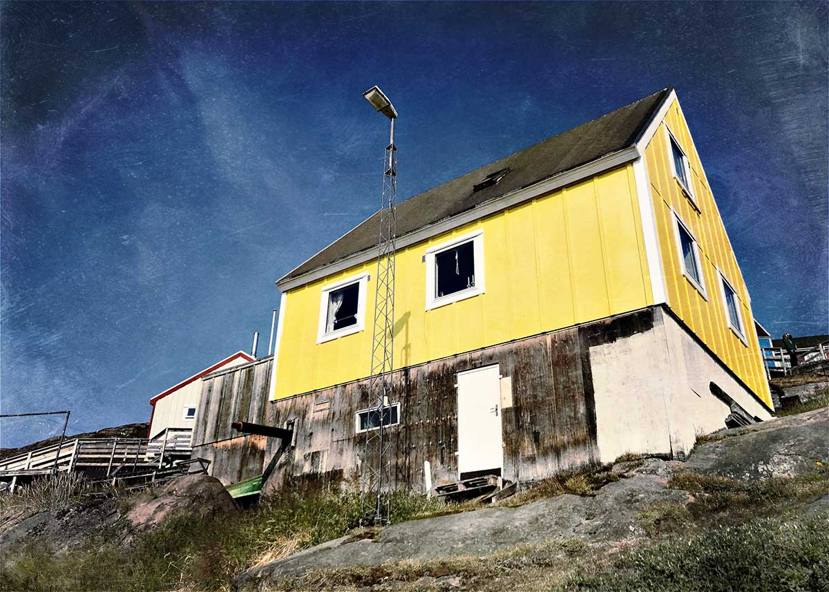 Lydia-Cassatt-Arctic-16