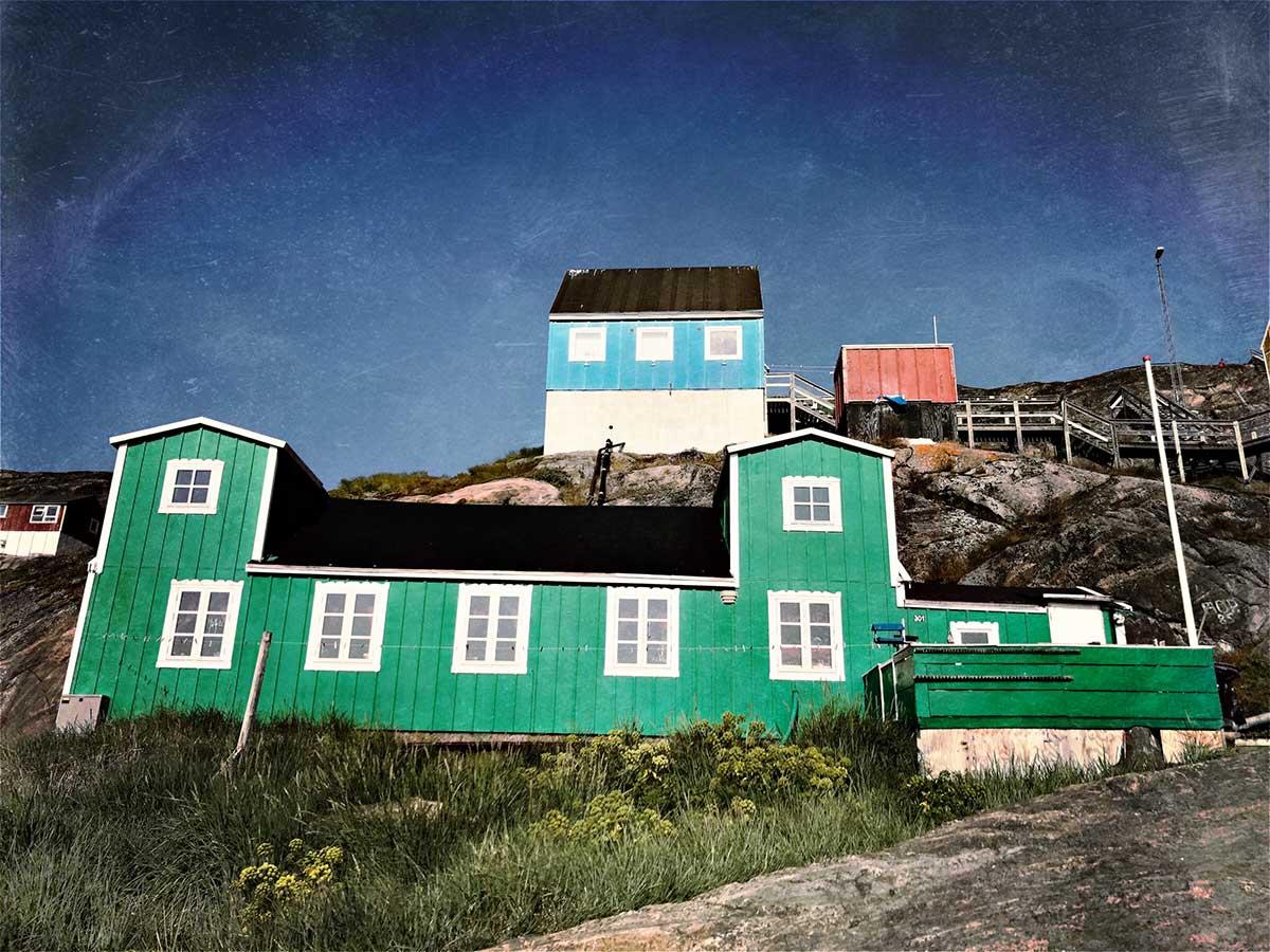 Lydia-Cassatt-Arctic-17