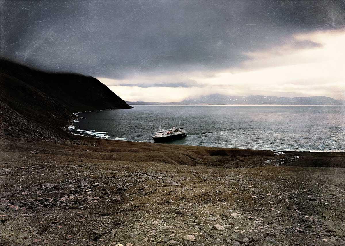 Lydia-Cassatt-Arctic-18