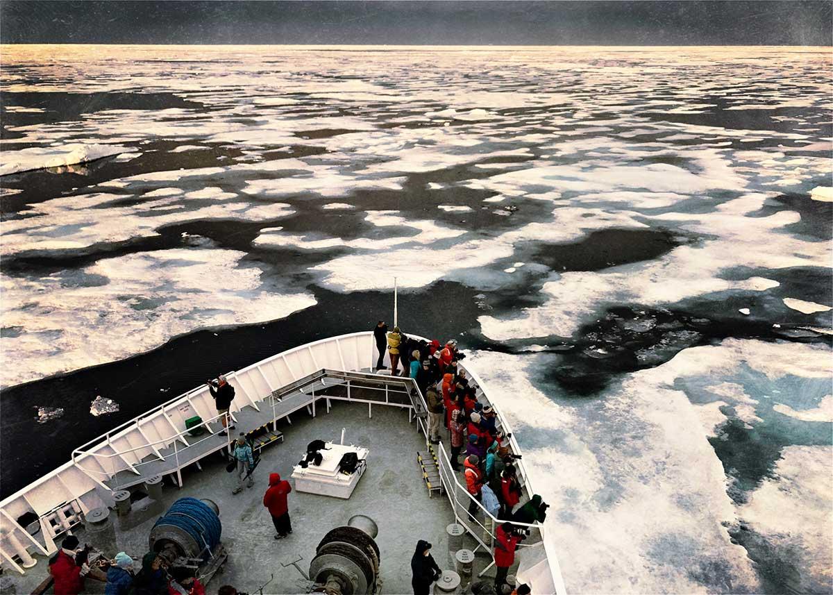 Lydia-Cassatt-Arctic-19