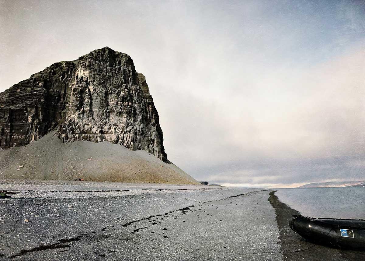 Lydia-Cassatt-Arctic-21