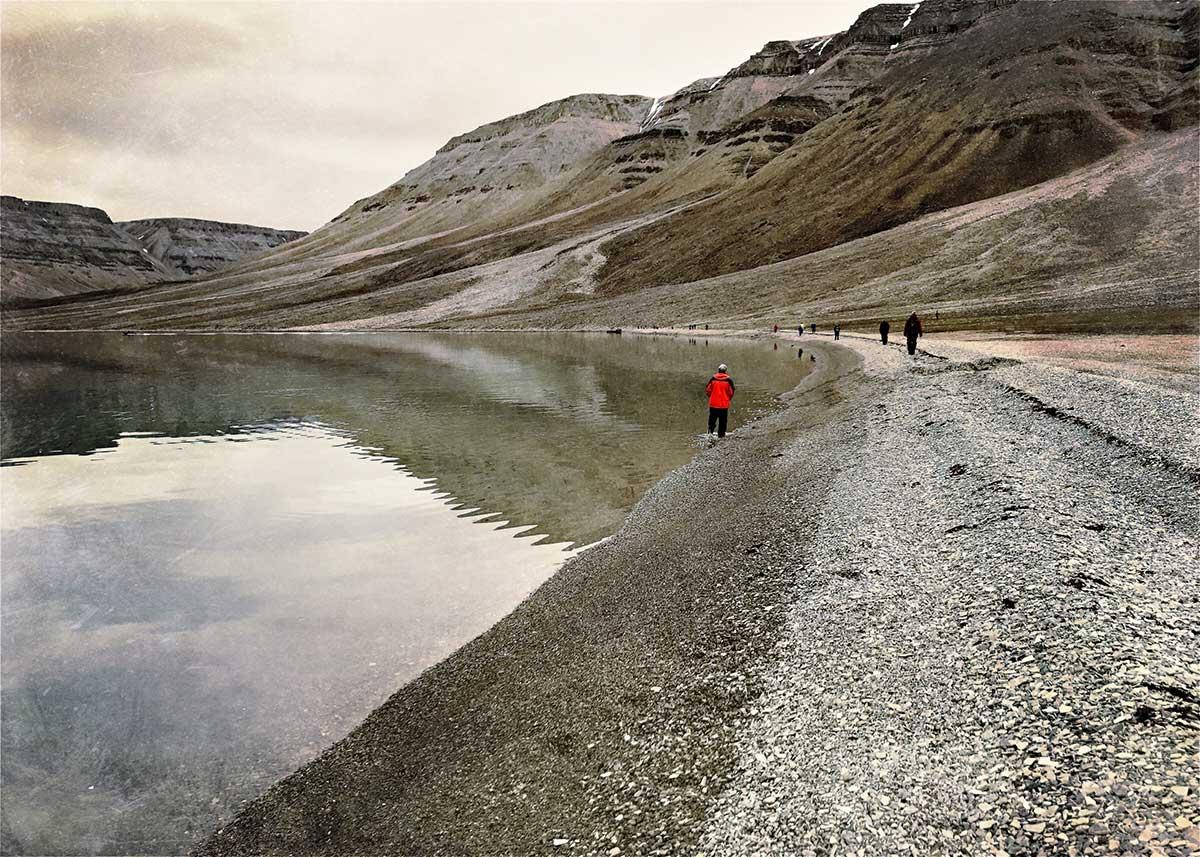 Lydia-Cassatt-Arctic-22