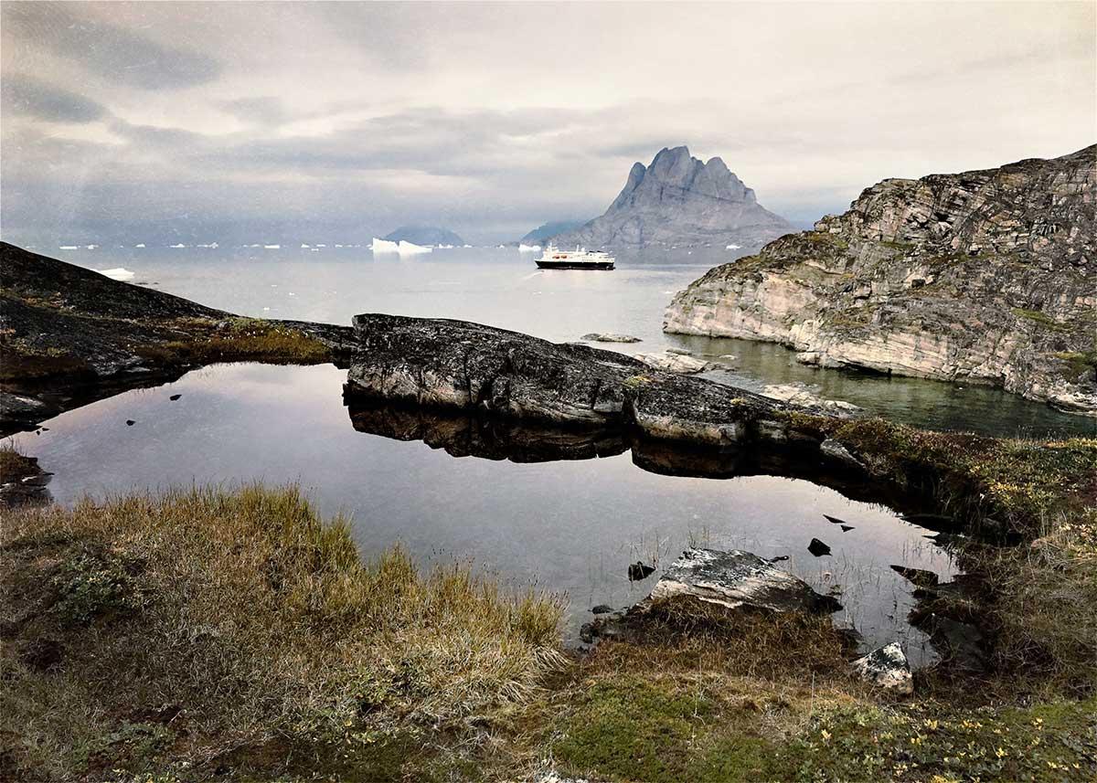 Lydia-Cassatt-Arctic-24