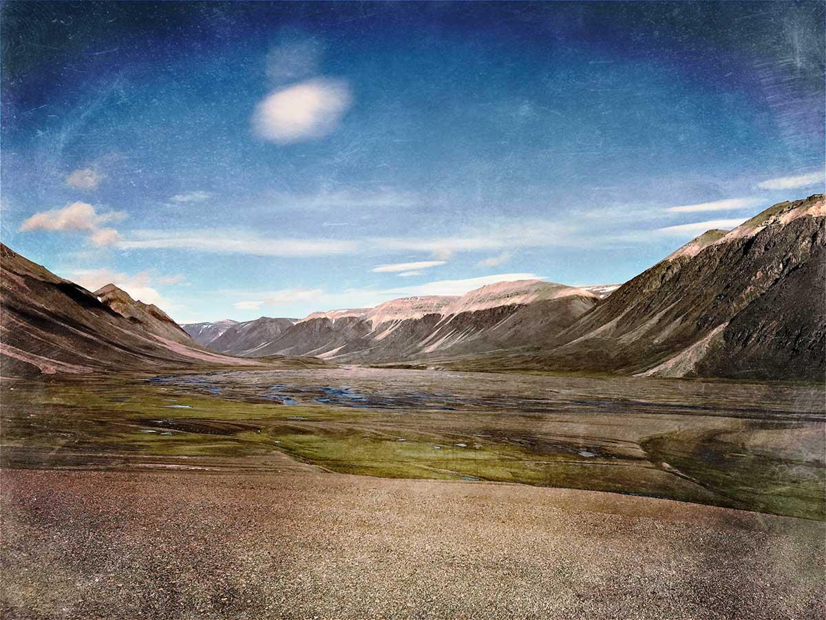 Lydia-Cassatt-Arctic-27