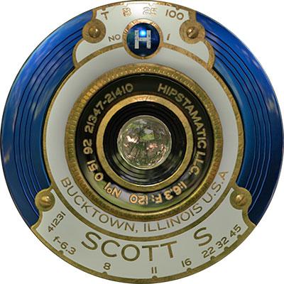 ⬆︎ Scott S