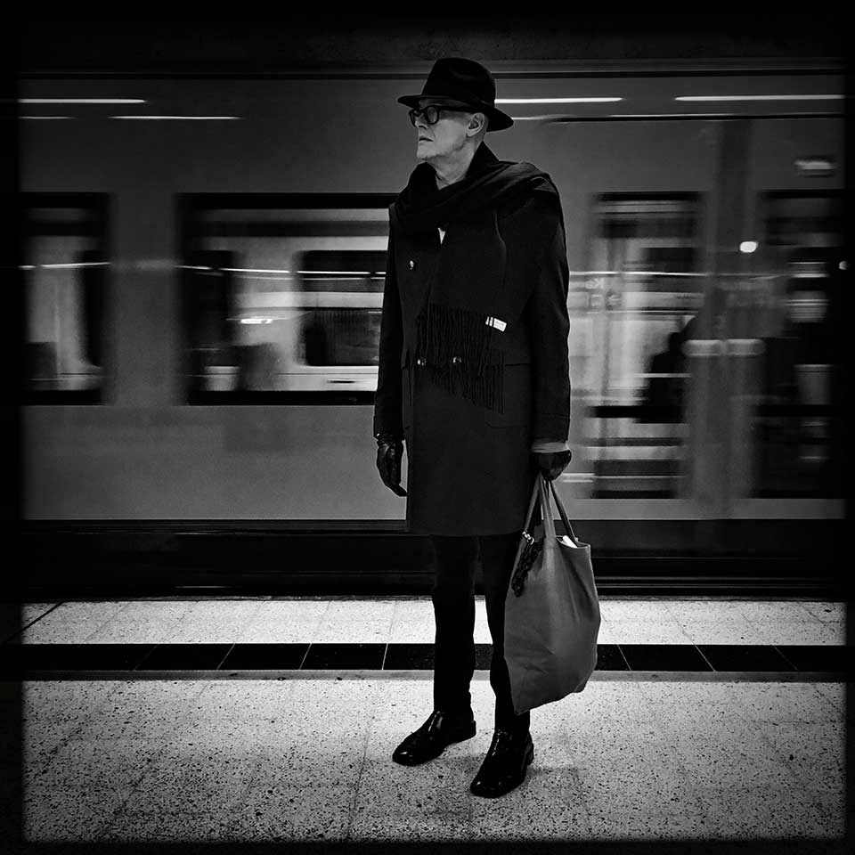 ⬆︎ Tanu Kallio (2)