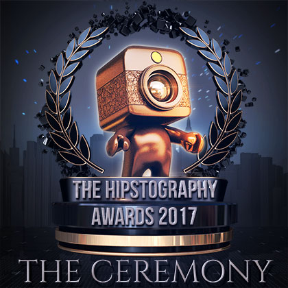 Awards-2017-Ceremony-00-ok