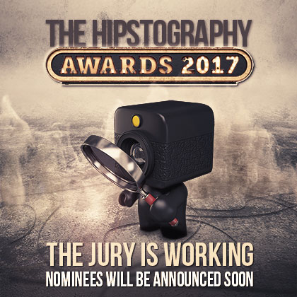 Awards-2017-Jury-working-00