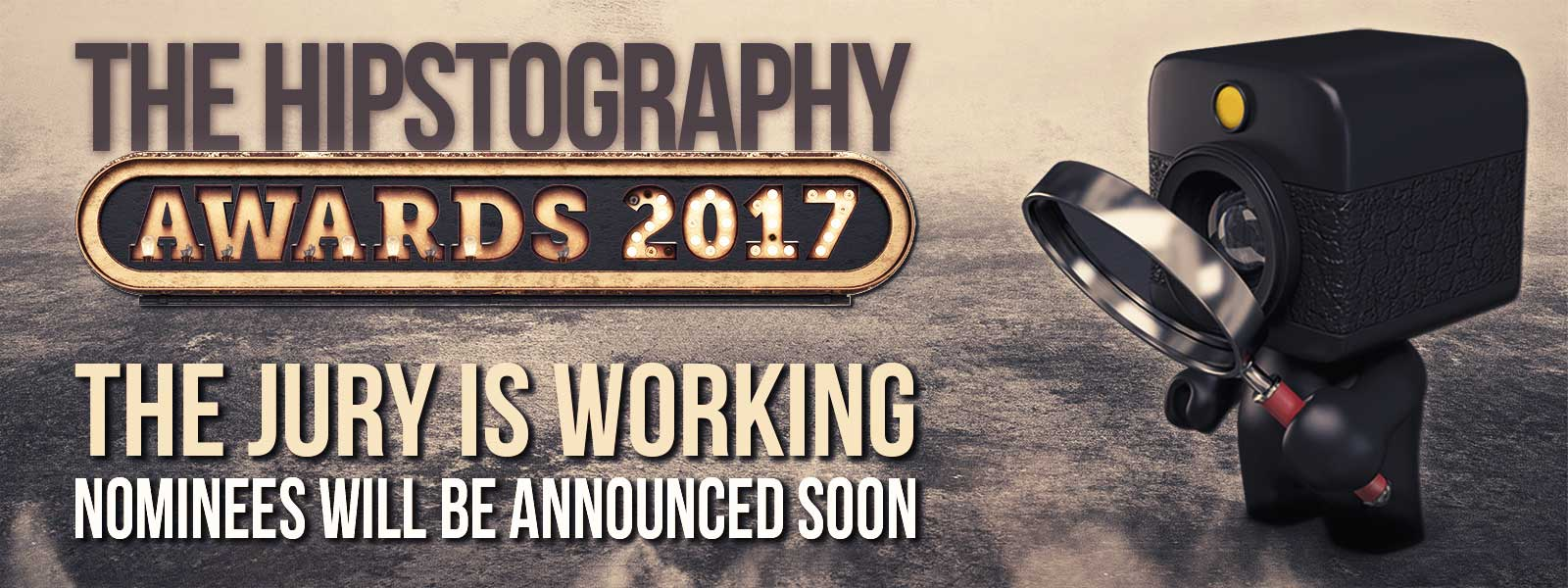 Awards-2017-Jury-working-banner