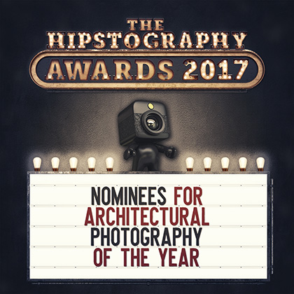 Awards-2017-Nominees-Architectural