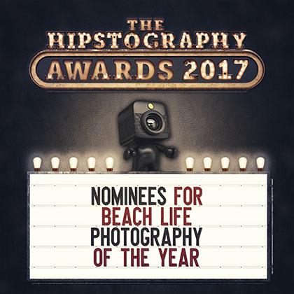 Awards-2017-Nominees-Beach