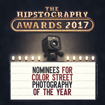 Awards-2017-Nominees-Color-Street