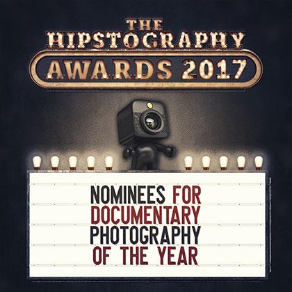 Awards-2017-Nominees-Documentary-00