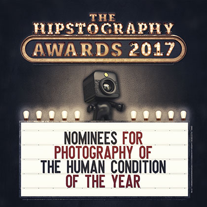 Awards-2017-Nominees-Human-00