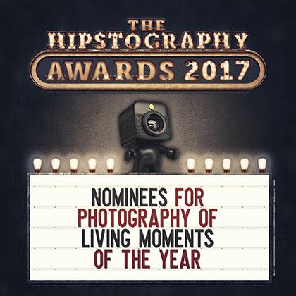 Awards-2017-Nominees-Living
